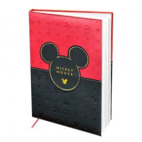 Agenda Executiva Mickey 2021 - 3121