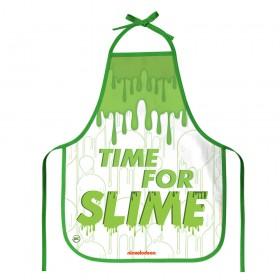 Avental Infantil Slime - 2937
