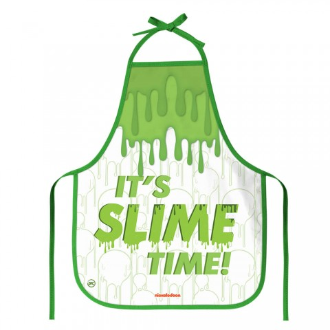 Avental Adulto Slime - 2938