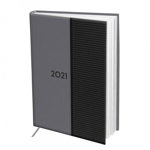 Agenda Executiva DAC 2021 Cinza - 3082