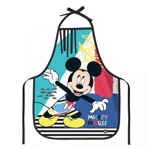 Avental Infantil Mickey - 2823