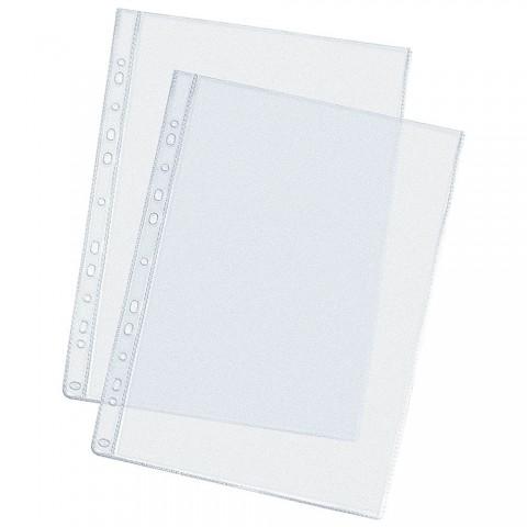 Envelope 11 Furos em PVC