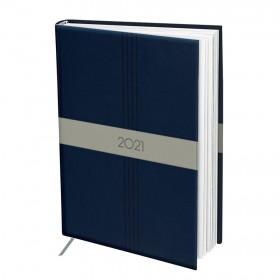 Agenda Executiva DAC 2021 Azul - 3083
