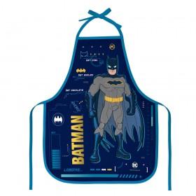 Avental Infantil Batman - 3193